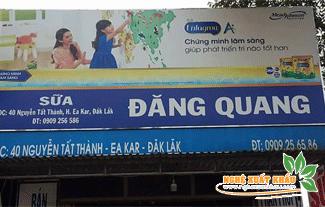 chi-nhanh-nghexuatkhau-tai-daclac